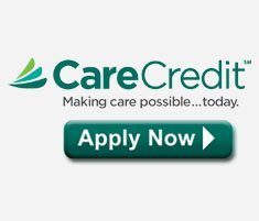 care credit apply now