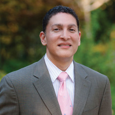 Dr Payman Kosari Dermatologist In Charlotte Amp Monroe Nc