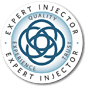 news_expert-injector