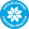 CoolSculpting® Certified Practice