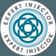 Expert Injector Certified