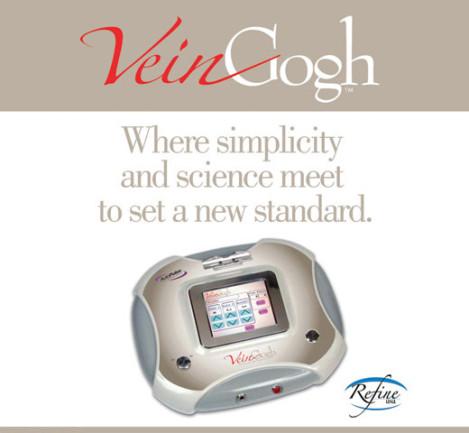 Lasers Lights Amp Other Devices Dermatology Laser Amp Vein