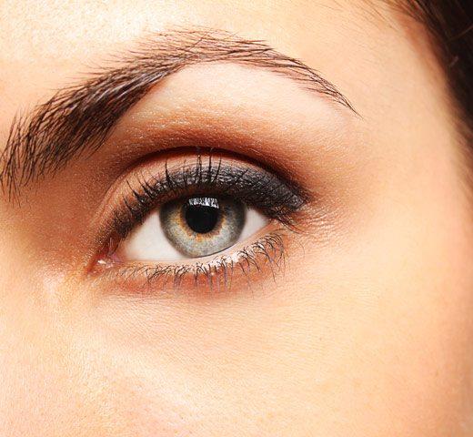 Eyelid Surgery Charlotte Blepharoplasty Eyelid Lift