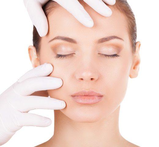 Surgical Procedures Dermatology Laser Amp Vein