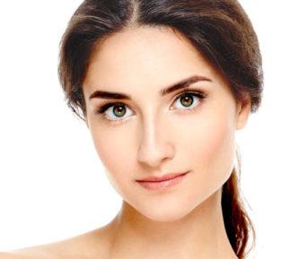 Cosmetic Dermatology Dermatology Laser Amp Vein