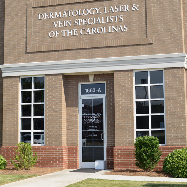 Monroe Office | Dermatology, Laser & Vein Specialists of the