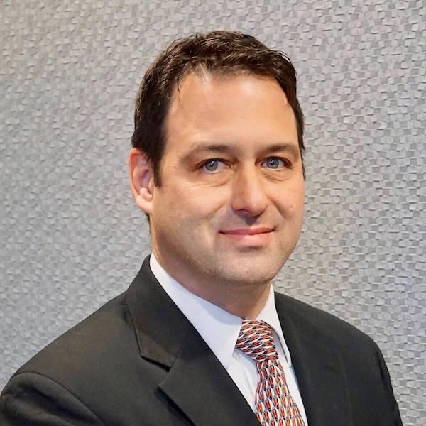 Aaron Blackmer DLVSC Physician Assistant