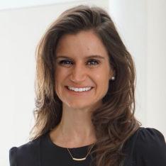 Dr Gilly Munavalli Charlotte Dermatologist Amp Mohs Surgeon