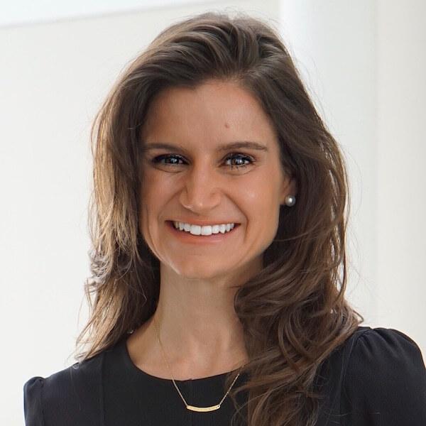 Charlotte dermatology nurse practitioner Rachel Guthridge, NP-C